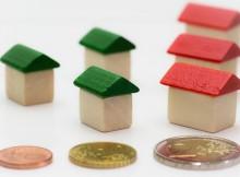americká hypotéka