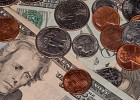 nebankovní hypotéky